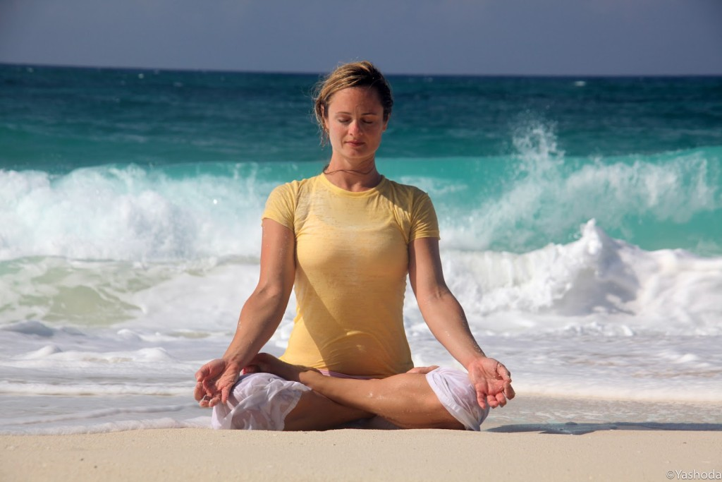 Yoga-Breathing-031